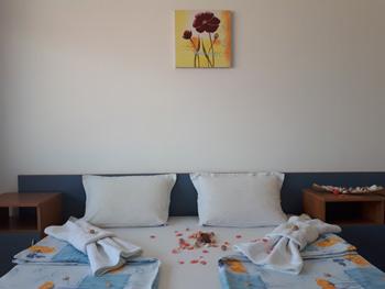 Тройна стая - евтини стаи в обзор